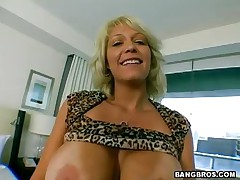Charlee Chase - Charlee The Mommy
