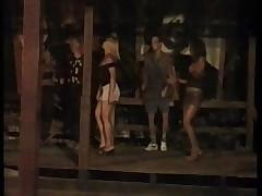 Brasil Teens - Rio Street Hookers - Part 1