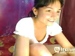 Itslive Latina
