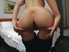 Blowjob porn tube