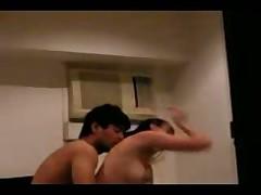 Hayden Kho x Brazilian Model Scandal