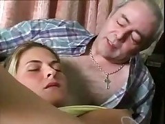 Who Is Your Daddy Anal Slut