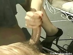 Tit Fucks