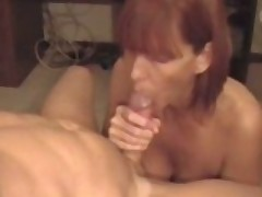 Cum In Her Mouth Compilation 1