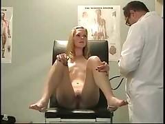 Fetish porn movies