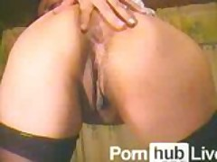 SexdirtyxxxFrom Pornhublive Loves Dirty Sex