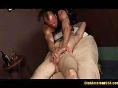 Rub Tug and Suck