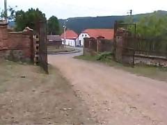 Bi Farm 1