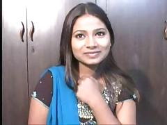Indian Tanya