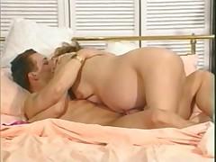 Redhead sex videos