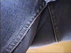 Nice Levis Jeans