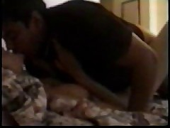Indian Girl Seduced Full