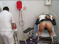 Blonde girl porn tube