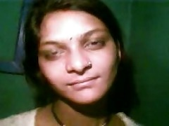 Young Desi Village babe fucked hard