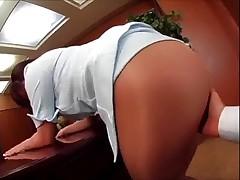 Japanese pantyhose-fetish part1