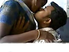 Big booby indian girl