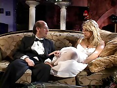Here Cum The Brides 1-5