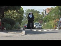 Nun takes 2