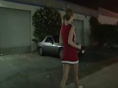 Nicole Heiress like cheerleader