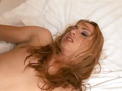 An anal compilation(one for the bi's)11
