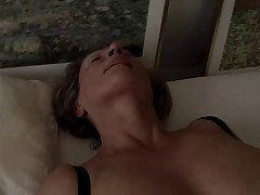 Mature Granny The Great Experienced Sex Partner by TROC