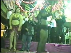 HOT ARAB DANCE 22
