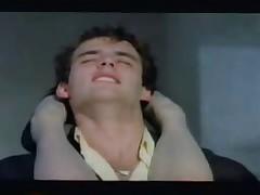 La Signora Della Notte (1985) Serena Grandi