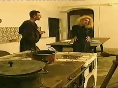 Full Movie - Karen Lancaume.The 5 Beginners.1997.by arabwy